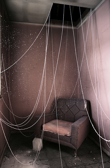 01-nathalie-lavoie-upholstered-2010