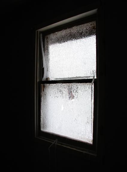 10-nathalie-lavoie-window-i-2009